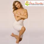 Aromoterapie prin infasare