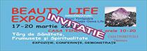 Invitatie unica beauty timisoara 2016